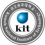 KIT_symbol_logo