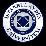 logo_aydin