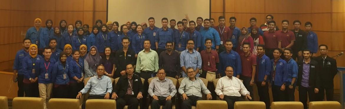 Roadmap Towards 5G Communication by Prof Dr Tharek