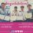 Kejayaan FKEKK di Innovate Malaysia 2017