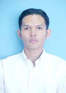 Dr Abd Shukur Jaafar